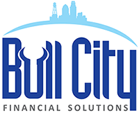 Bull City Financial Solutions